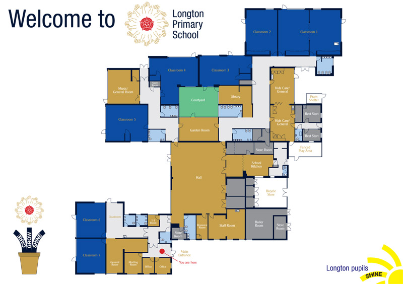 floor plan auditor jobs free home design ideas images